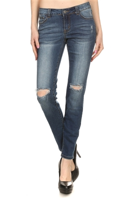 81006e2cd46 Rock   Royal Premium Denim Jeans KRRP-321